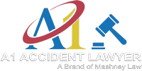 personal injury lawyer anaheim