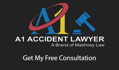 A1AccidentLawyer - California injury lawyer