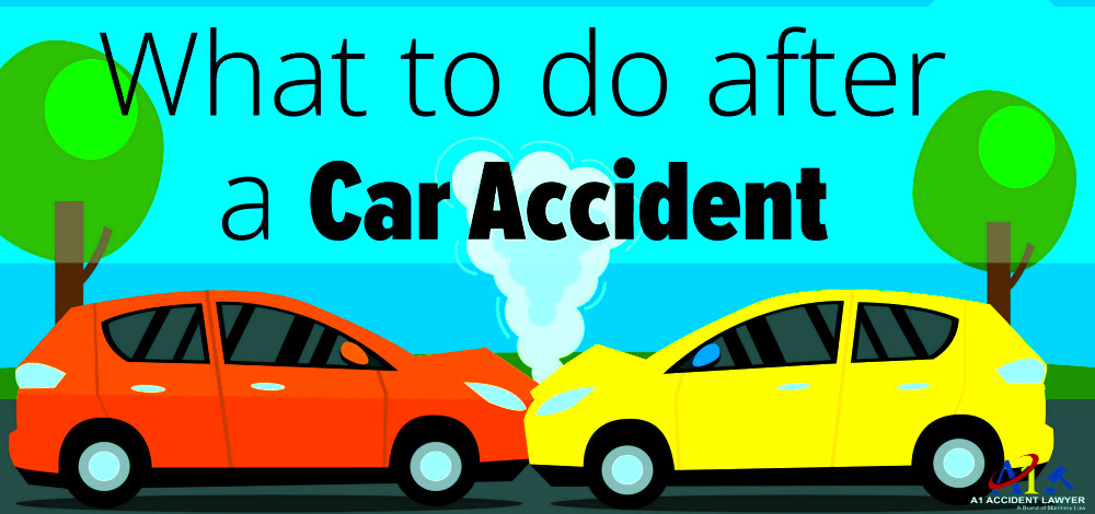 should i hire an attorney for a car accident