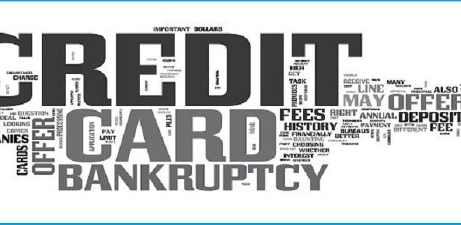 How to Improve Your Credit After Bankruptcy?