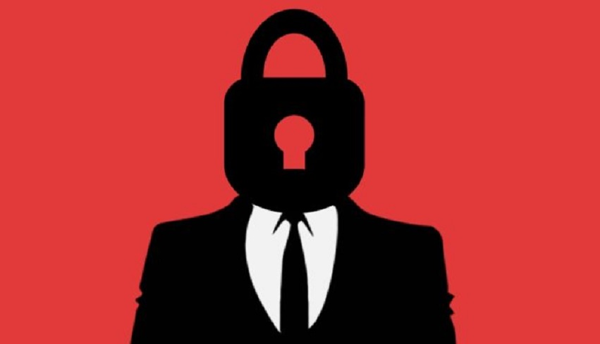 When Does Attorney-Client Privilege Not Apply?
