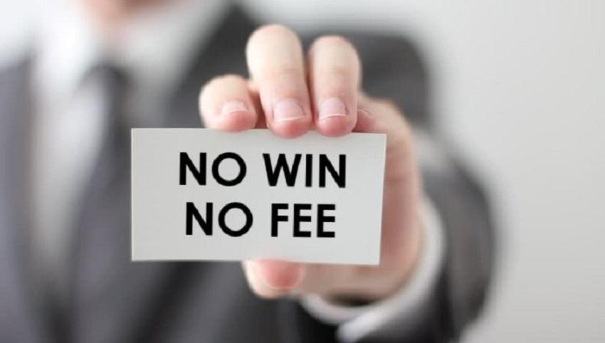 No Win No Fee Lawyers Anaheim