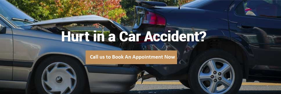 Car Accident Lawyer Fullerton CA